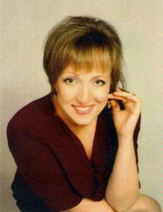 Драчева Светлана Геннадьевна