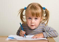 Подготовка к школе - Детский центр Водолей